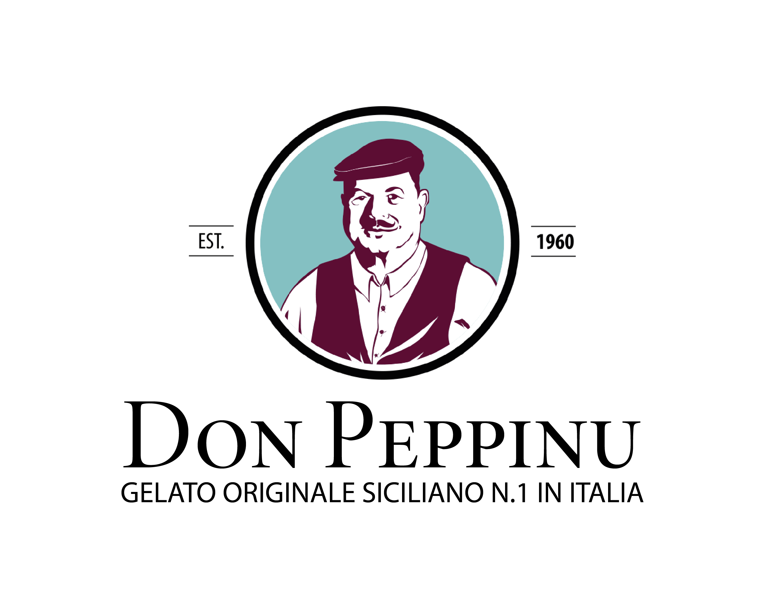 don peppinu